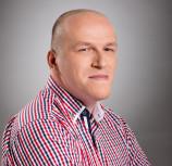 Marek Smoliński