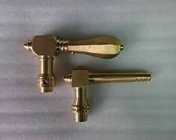 grinder wheel tool