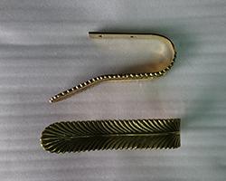 bending tools