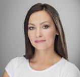 Sylwia Paliszewska